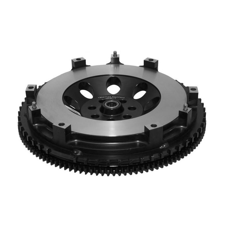 ACT Flywheel 2.0L