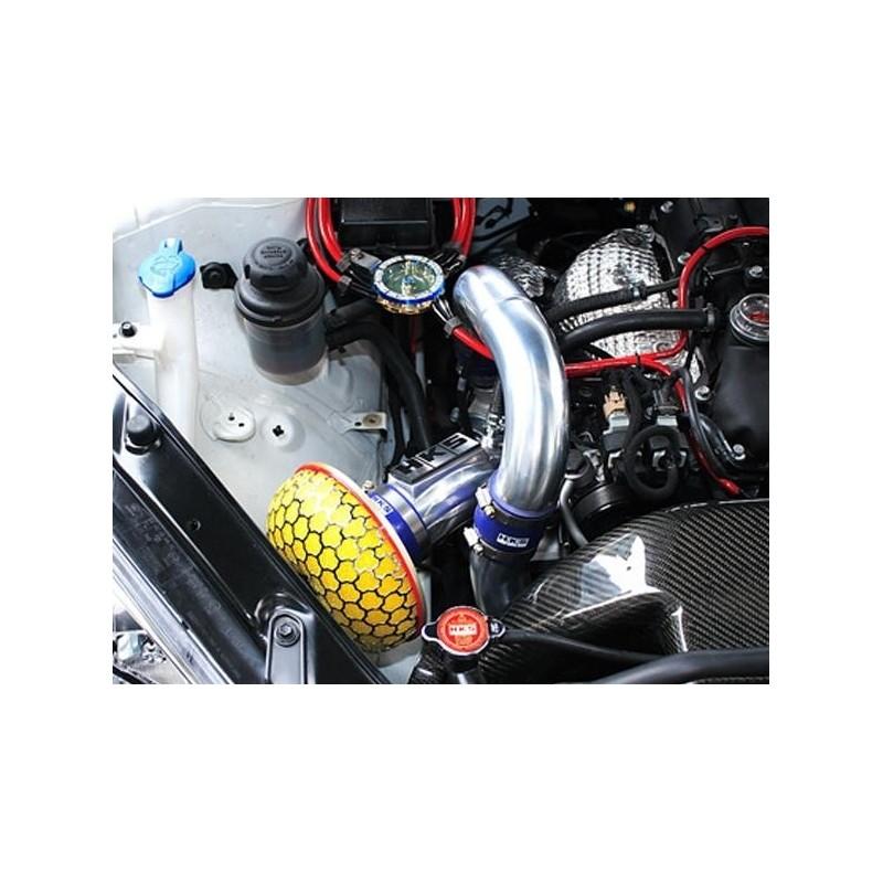 HKS Suction Intake Kit 2.0L