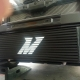 Mishimoto Race Edition Intercooler Kit 2.0L