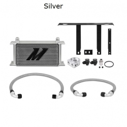 Mishimoto 2.0T Oil Cooler Kit