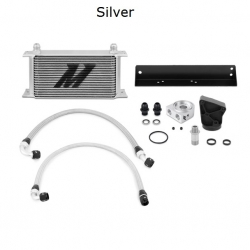 Mishimoto 3.8L Oil Cooler Kit
