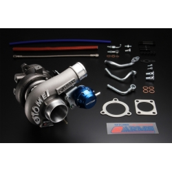 Tomei M7960 Arms Turbo Kit