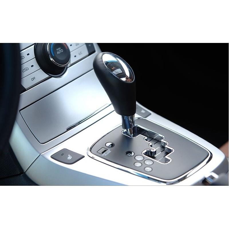 Auto Shift Knob Genesis Coupe