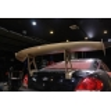 Aero Peak GT Wing GK