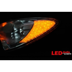 Exled LED Turn Signal Kit