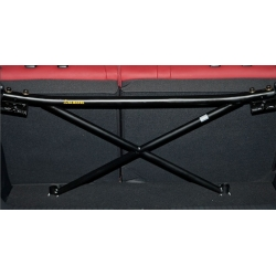 Luxon Rear Strut Bar