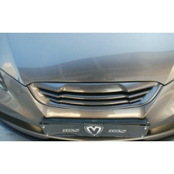 M&S Carart Type-B Front Grill