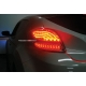 Exled Turn-Signal+Backup Lamp LED Module