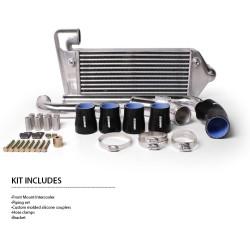Maintec Intercooler Kit TGDi