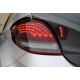 Xlook Rear Turn Signal Kit