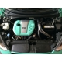 AEM Cold Air Intake 1.6L Turbo