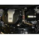 Injen Cold Air Intake 1.6L Turbo