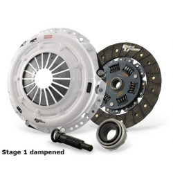 Clutchmasters Clutch Kits