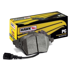 Hawk Ceramic Brake Pads