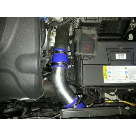GTG Intercooler Intake Pipe