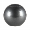 DC Sports Weighted Ball Shift Knob