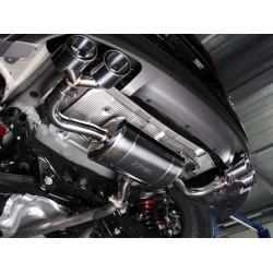 Jun Bl Axle Back Exhaust TL