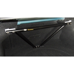 Luxon AD Rear Strut Bar