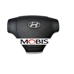 Steering Wheel Airbag Module Assembly