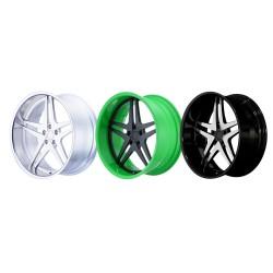K-sport HS-03 Wheels