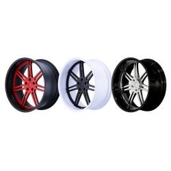 K-sport HS-04 Wheels