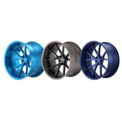K-sport HS-06 Wheels