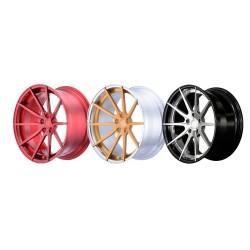 K-sport HS-01 Wheels