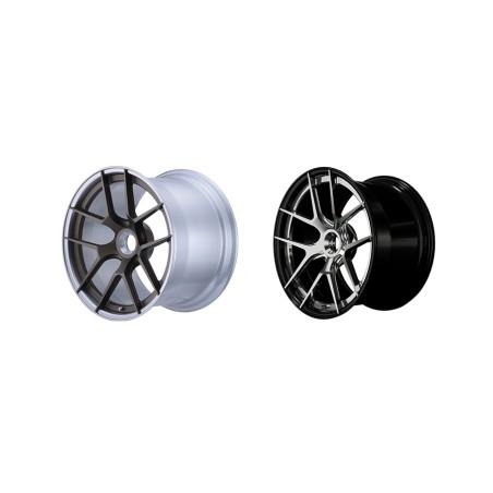 K-sport RS-04 Wheels