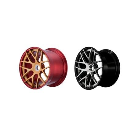 K-sport RS-05 Wheels