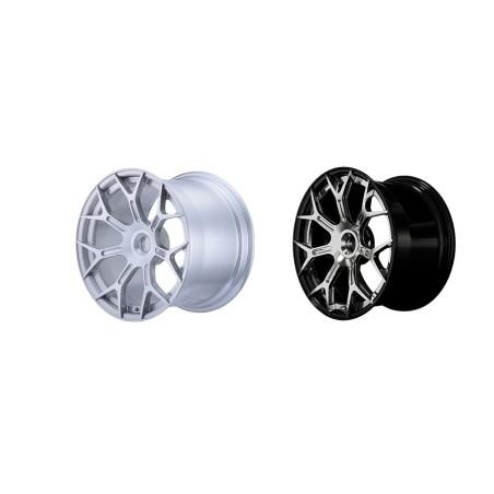 K-sport RS-06 Wheels