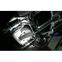Jun Bl 2.0MPI / 2.4GDi EVC Exhaust