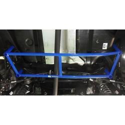 Luxon QL Rear Underbar