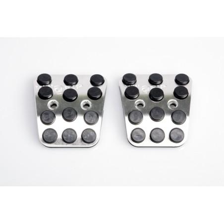 RSW K5 Better Grip Pedals