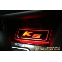 Sense Light K5 Cup Holder Led Kit