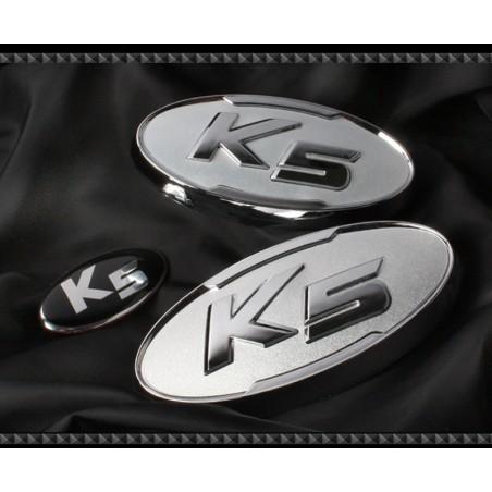 VIP Emblems