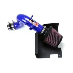 HPS 2.0T Short Ram Intake