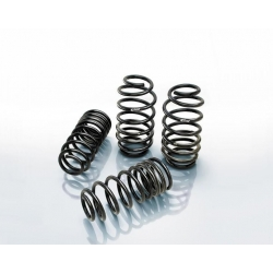 Eibach K5 PRO-KIT Performance Springs