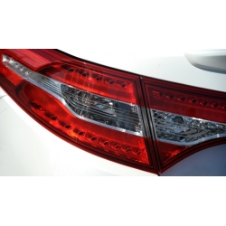 OEM Led Tail Lights K5 Hybrid