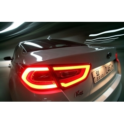 OEM Led Tail Lights K5 F/L