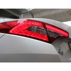 OEM Led Tail Lights K5