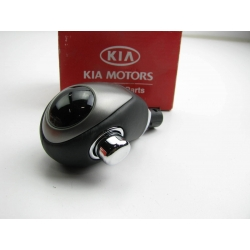 Auto Hybrid Knob