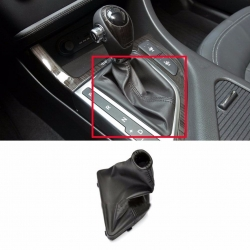 Auto Shift Boot