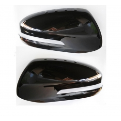 K5 Side Mirror Covers