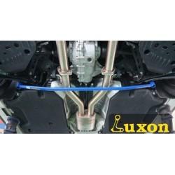 Luxon Rear Underbar Set