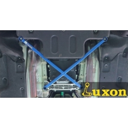 Luxon Front Cross Underbar