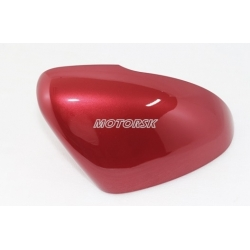 OEM Side Mirror Covers