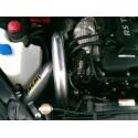 AEM Genesis Coupe Cold Air Intake 2.0L
