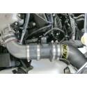 AEM Genesis Coupe Cold Air Intake 3.8L