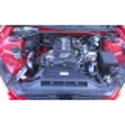 Injen SP Series 2.0L Cold Air Intake