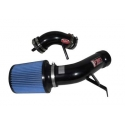 Injen SP Series 3.8L Cold Air Intake
